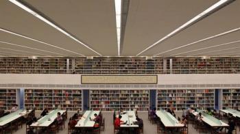 香港中文大學中國研究中心面臨「重組」,學者憂「中國研究的麥加」將不復存在