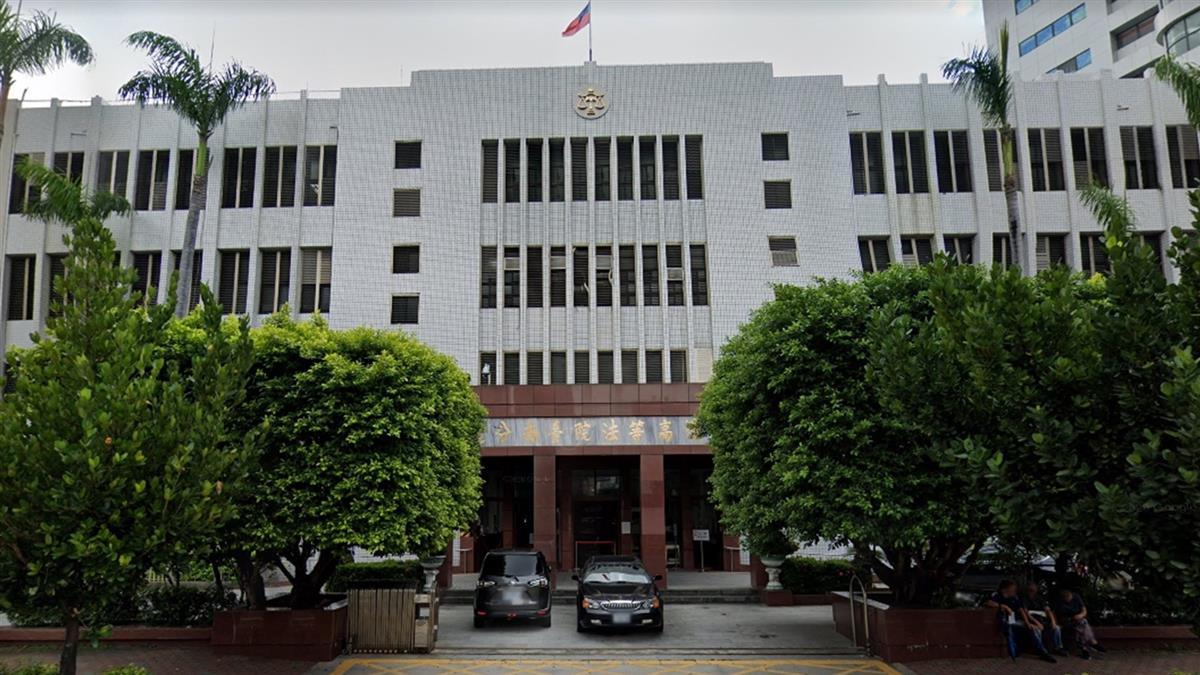 捲入台南雙屍案!謝志宏遭羈押18年 判無罪獲2319萬賠償