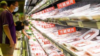 改用台灣豬卻變貴 泰式餐廳遭批變相漲價回應了