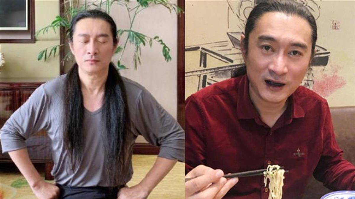 北京爆7本土!黃安被要求採檢 激動:14億中國人都陰性