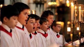 聖誕節逸事:英國那段禁止人們詠唱聖誕頌歌的日子