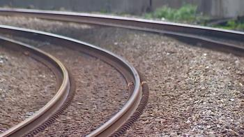 浪費錢?鐵道局擬東部快鐵改「國際軌距」效益評估中