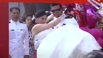 民法下修「滿18歲可自主結婚」 呂秋遠:儘早培養孩子謀生能力