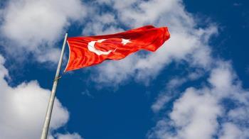 大陸正式批准土耳其引渡條約 逃亡維吾爾族人恐被送回集中營