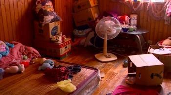 1家7口擠窄屋!27歲爸想買布丁慶生 孩勸:沒錢我們不買