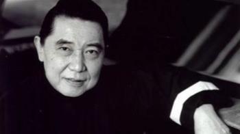 鋼琴詩人傅聰英國逝世 享壽86歲