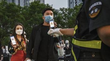 武漢一周年:新冠疫情受控背後中國大陸的「制度優勢」與個體代價