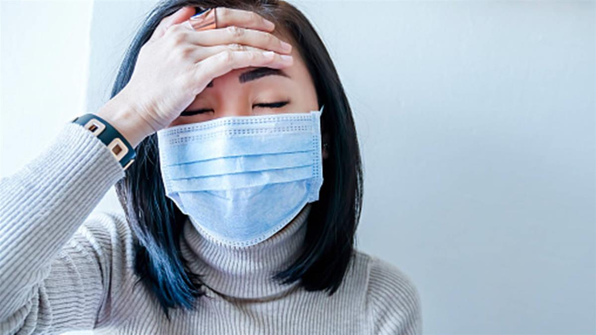 香港再添53確診 官方:隱形傳播鏈依然存在