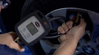獨/胎壓器非防爆裝置 輪胎充氣勿猛灌恐釀氣爆