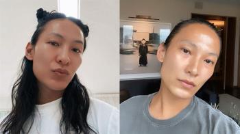 「台灣之光」王大仁再爆性醜聞 女歌手曝受害者私密簡訊