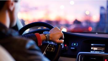 汽車買賣新規將上路 重大瑕疵或屢修不復可換新