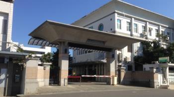 台東議員林威志涉詐領助理費 法院裁定80萬元交保