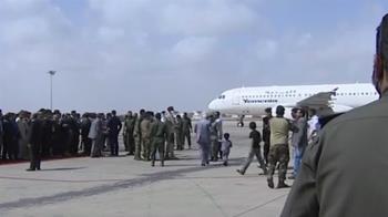 葉門亞丁機場遇襲增至26死 傷亡恐再增加