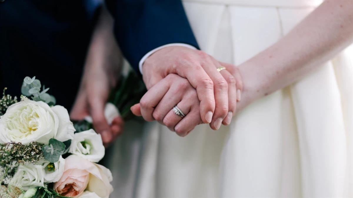 民法修正「離婚財產不必均分」 律師讚:別再不要臉天下無敵