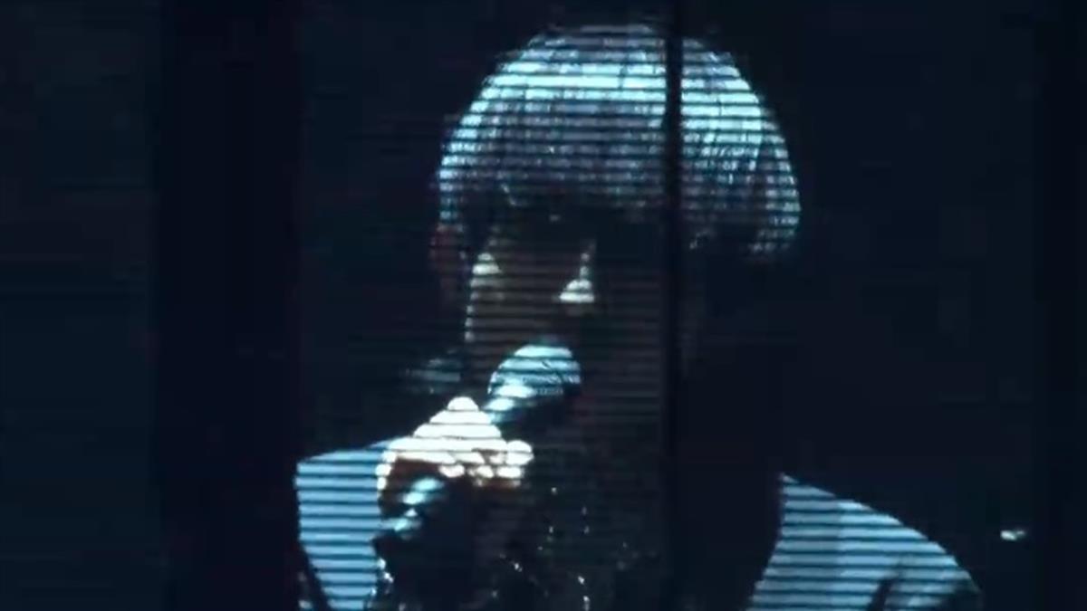 直播中/林宥嘉深色套裝唱《愛錯》 迷幻歌聲融化全場