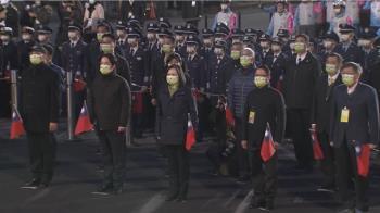 開放萊豬進口惹議 蔡總統:謙卑盼國人體諒