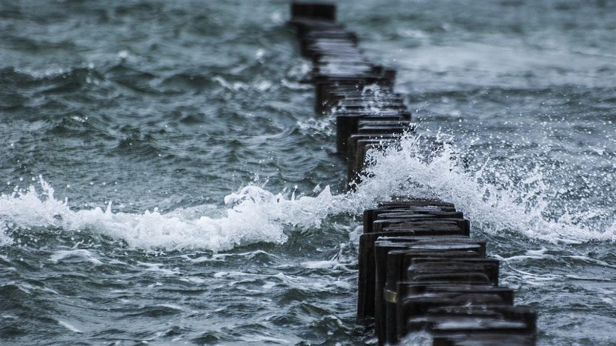 新北海邊驚傳6屍命案「身上綁繩」 夫到場竟狂甩妻巴掌:只是睡著