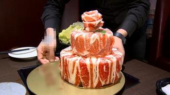 獨/豬肉也有聯合國!進口豬銷量大 火鍋店餐廳愛用