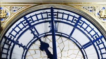 英國脫歐曲終幕落 「新黎明」給生活帶來哪些變化
