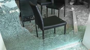 欠債員工離職、老闆遭殃 6煞討債砸店傷3人