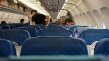 2020全球空難事故減50% 罹難數卻增至299人