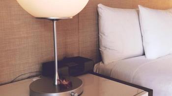 溫泉飯店1晚8千元「結帳變9萬」 她花10天戰爆訂房網結局超怒