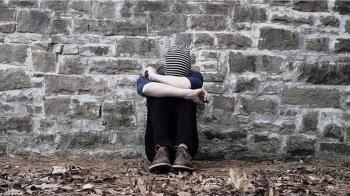 46歲人妻性侵兒子同學 他崩潰逃學想輕生