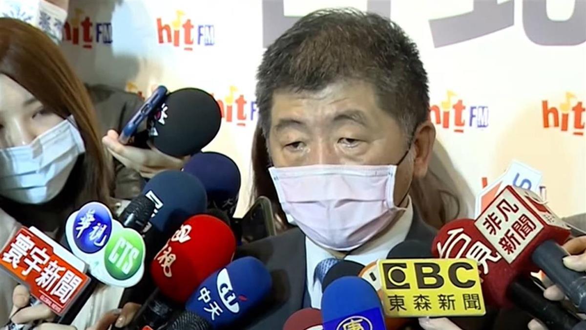 2020年台灣「正常到毛骨悚然」 紐時:能維持嗎?
