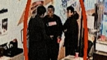 北市「六匹狼」性詐欺20人 失身女模曝光