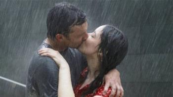 為什麼只有人接吻,而大多數動物不會?