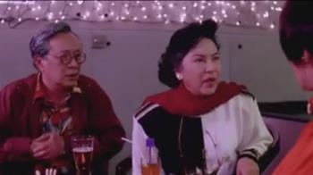 快訊/《家有囍事》媽媽李香琴驚傳病逝 享壽88歲