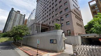史瓦帝尼大使館一例確診 暫關閉至10日