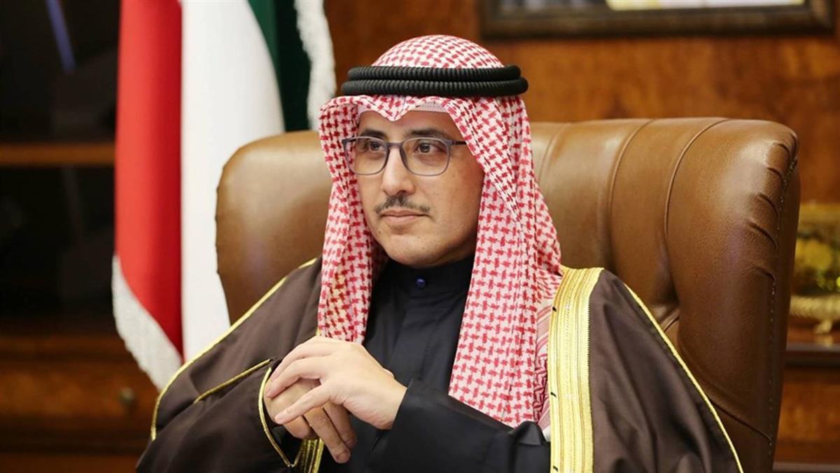 沙烏地解除對卡達封鎖 波斯灣可望結束分裂