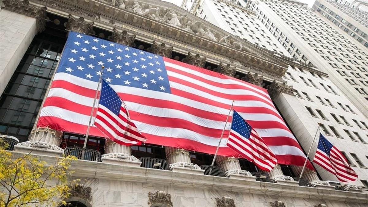 紐交所決策大轉彎!陸3大電信商「不除牌」  華爾街錯愕:股票都賣了