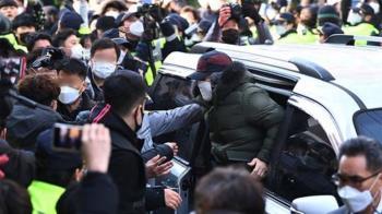 「素媛案」性侵者趙斗淳出獄引發的韓國司法制度爭議