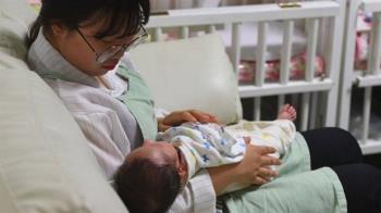 韓國人口首次出現負增長給全球人口帶來的警示
