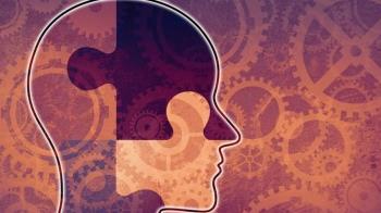 社交隔離會影響記憶,原因何在?