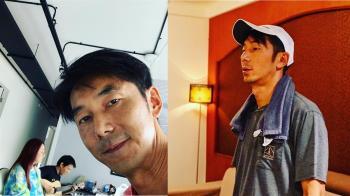 快訊/李李仁凌晨再道歉 認情緒控管停在25歲:會趕快長大