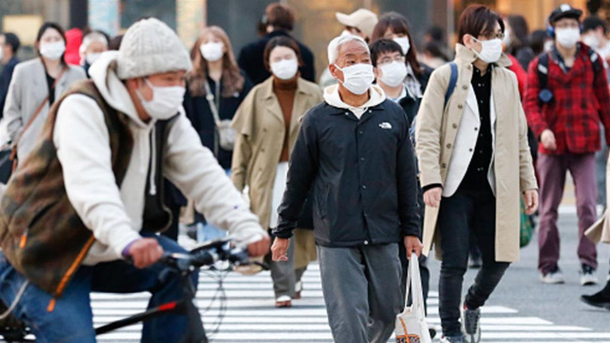 村田員工再感染新冠肺炎 對台MLCC廠效應待觀察