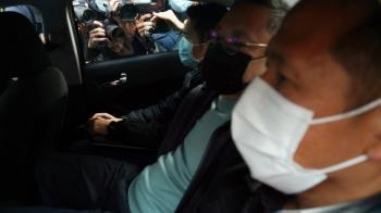香港《國安法》:警方出動千餘警員拘捕逾50名參與民主派初選人士