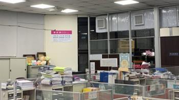 LED燈採購案疑涉貪瀆 竹縣2公所表示將配合調查
