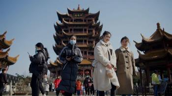 新冠病毒溯源小組無法入境中國,世衛組織罕見公開向北京表達不滿