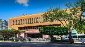 法務部公布矯正署人事案 19人異動名單出爐