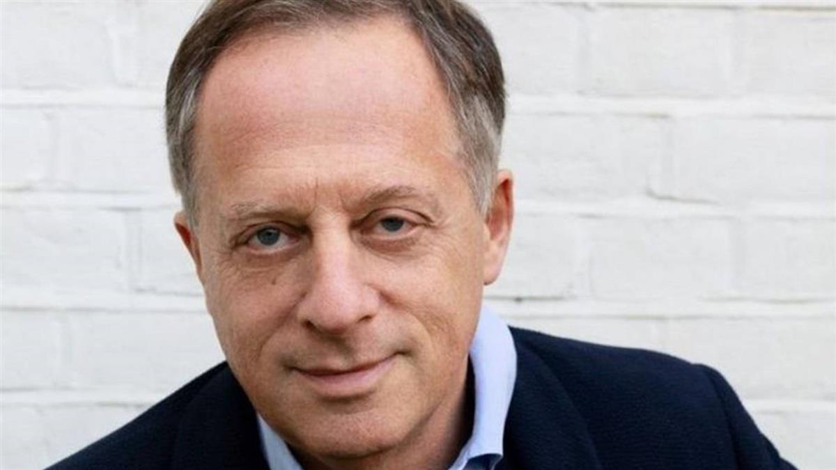 BBC新主席夏普的任命對英國老牌媒體意味著什麼?