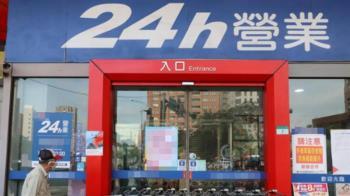 台灣豬標章查核60多家下架 知名大賣場被點名怒嗆:法規太亂