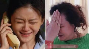 大S婆婆被判入獄1年 開直播跟兒子媳婦淚崩道歉