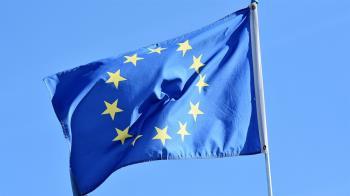 申根免簽10周年 駐歐盟代表籲打造下一個里程碑
