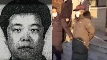 68歲趙斗淳性侵女童有錢拿 出獄申請補貼月領119萬