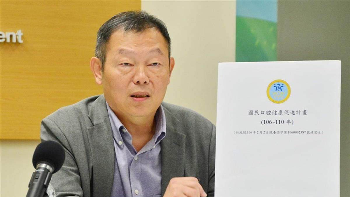 陽明交大遴選結果出爐 林奇宏當選首任校長