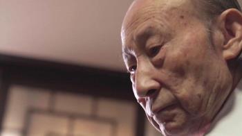 韓國長者憑記憶彈鋼琴 希望成為全球最年長的鋼琴家